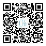 赛恩美外贸软件微信服务号